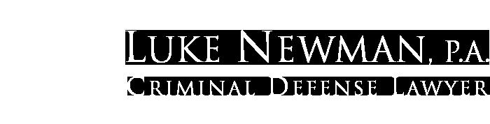 Tallahassee Criminal Defense Attorney
